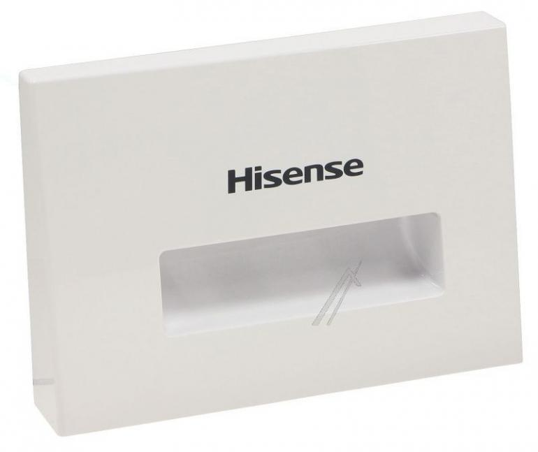 K1884960 HANDLE DRAWER HISENSE,0