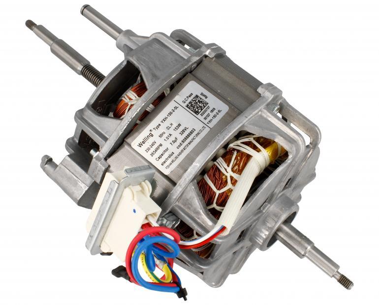 Silnik do suszarki Electrolux 8088868032,0