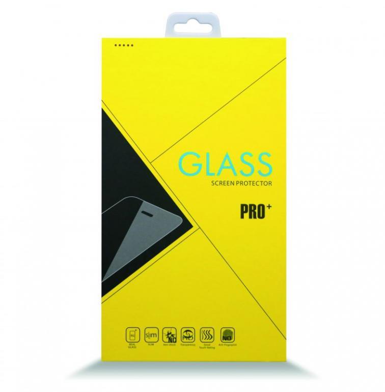 Szkło hartowane wyświetlacza do smartfona Samsung Galaxy A51,0