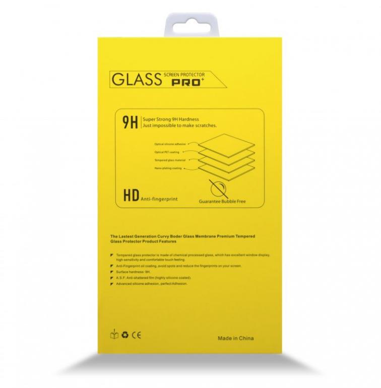 Szkło hartowane wyświetlacza do smartfona Samsung Galaxy A51,1
