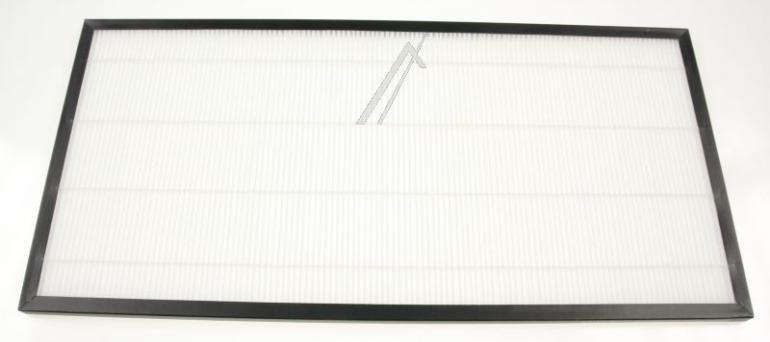 Filtr powietrza do klimatyzacji Samsung DB6301665F,0