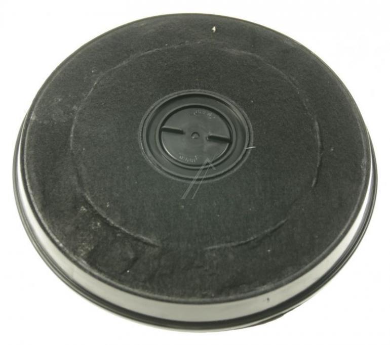 Filtr węglowy okrągły 92X3435 do okapu Fagor 194mm 2szt.,1