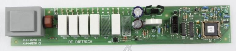92X0100 ELEKTRONIK FAGOR-BRANDT,0