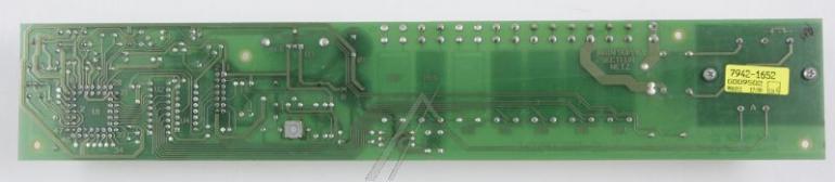 92X0100 ELEKTRONIK FAGOR-BRANDT,1
