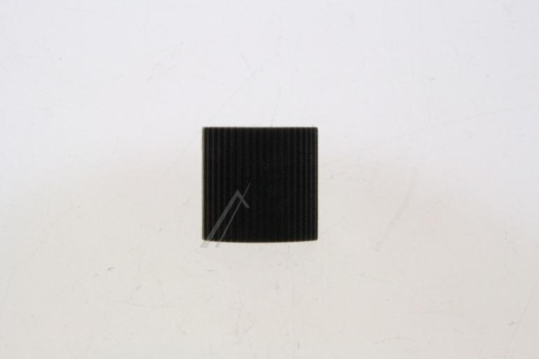 71X9450 SCHALTKNOPF FAGOR-BRANDT,0