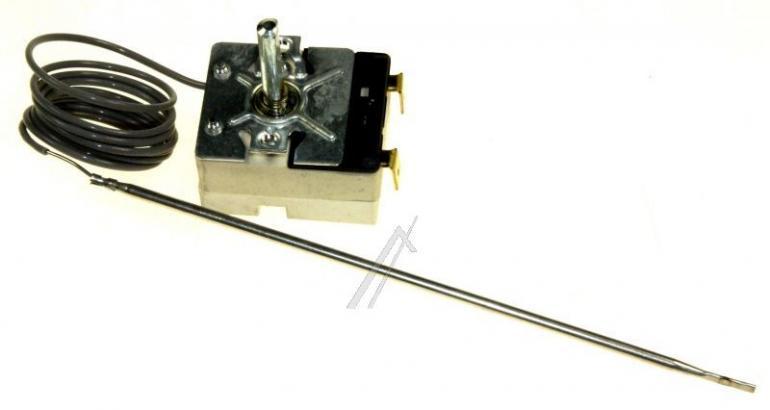 Termostat regulowany do piekarnika De Dietrich 92X4353,0