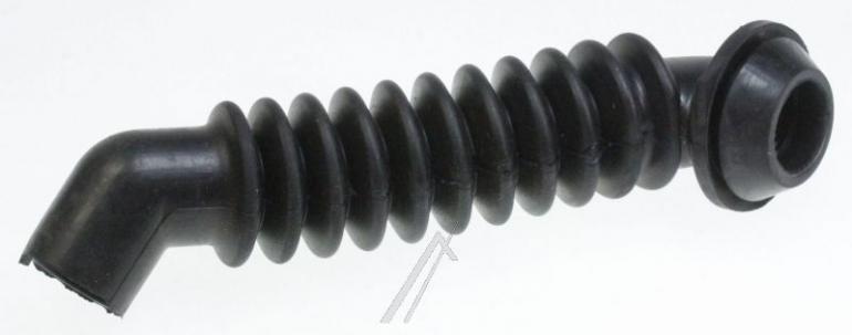Wąż odpowietrzający 00086312 do pralki Bosch,0