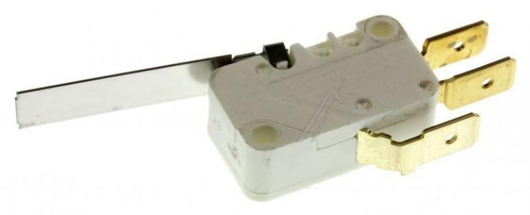92X4195 Mikroprzełącznik  FAGOR-BRANDT,0