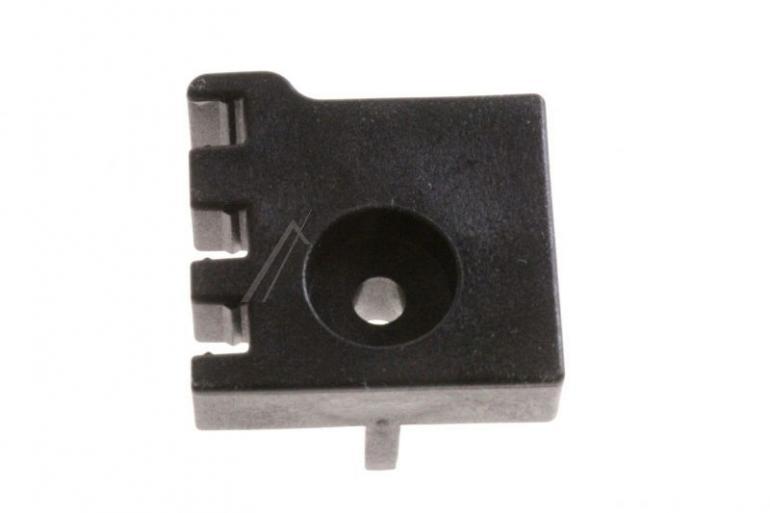 Uchwyt szyby drzwi do piekarnika Whirlpool 480121102664,0