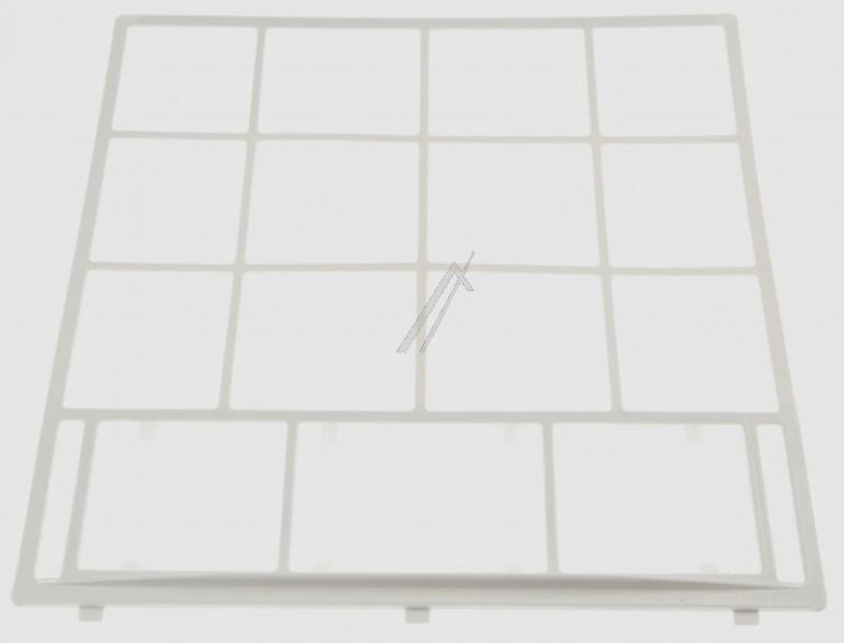 Filtr powietrza do klimatyzacji Sharp PFILMA209JBEZ,0