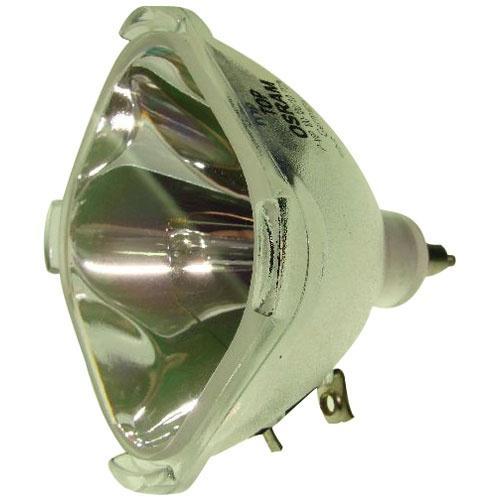 Lampa projekcyjna do projektora Faroudja,0