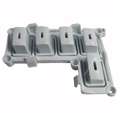 Przyciski panelu sterowania do pralki OK 42023440,0