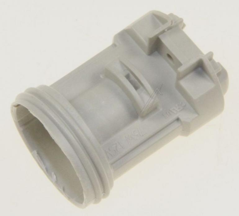 Gniazdo żarówki do okapu Bosch 00170071,1