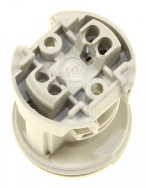 Gniazdo żarówki do okapu Bosch 00170071,3