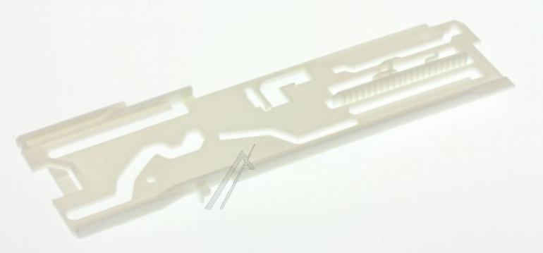 Prowadnica wyrzutnika płyt do miksera DJ DNK3407 Pioneer,1