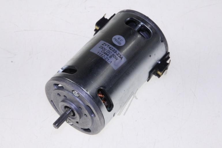 Silnik do maszyny do lodów DeLonghi EH1353,0