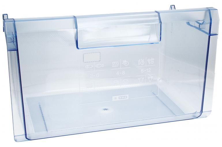 Szuflada zamrażarki do lodówki Bosch 00360100,0