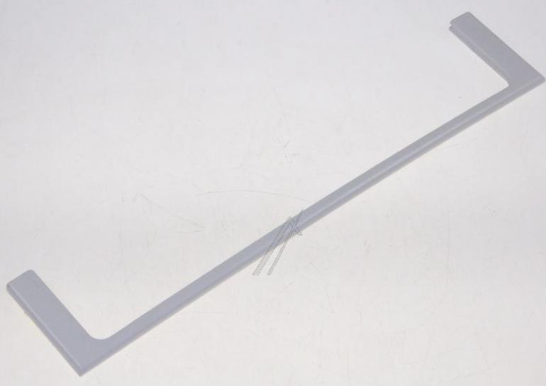 Ramka przednia do półki komory chłodziarki do lodówki Liebherr 742477200,0