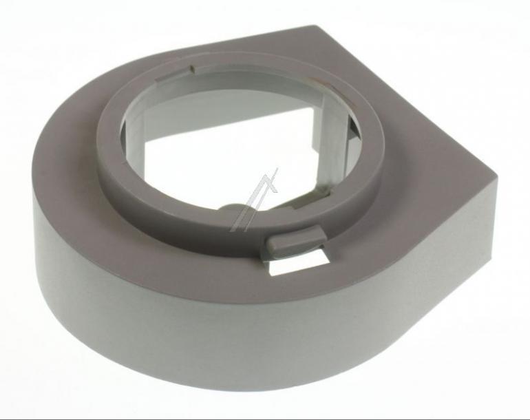 Gniazdo żarówki do okapu Siemens 00268430,0