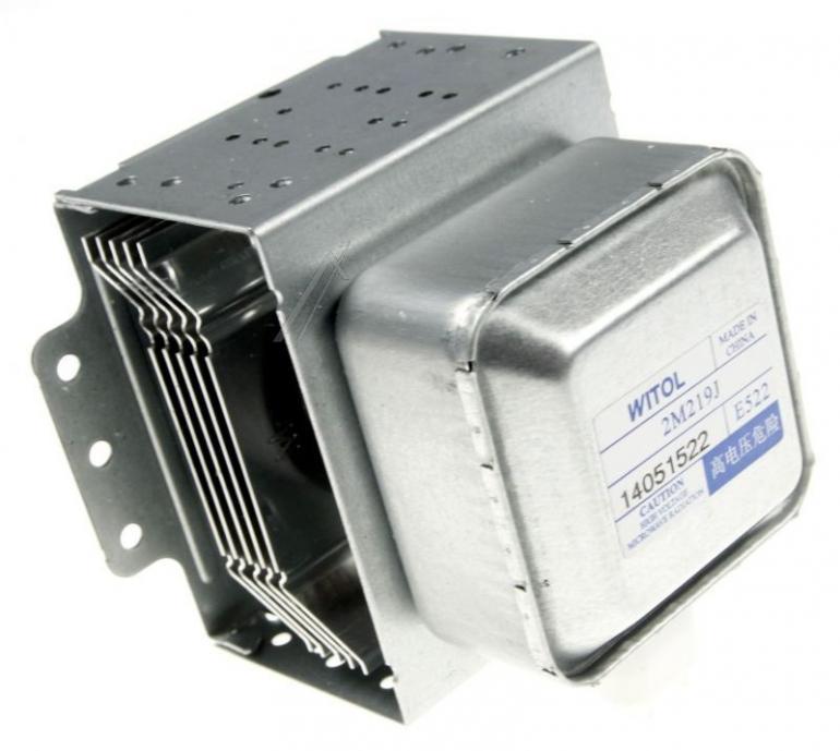 Magnetron do mikrofalówki Electrolux 4055064564,0