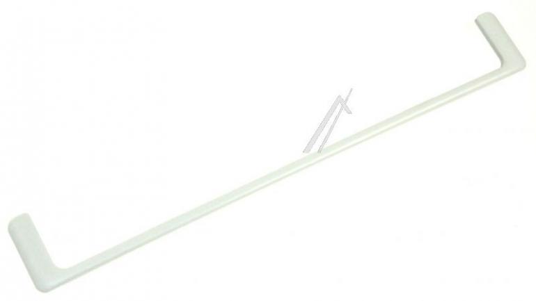 Ramka przednia do półki komory chłodziarki do lodówki Liebherr 742293400,1