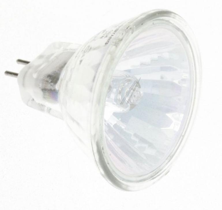 KA0019293 LAMPE FAGOR-BRANDT,0
