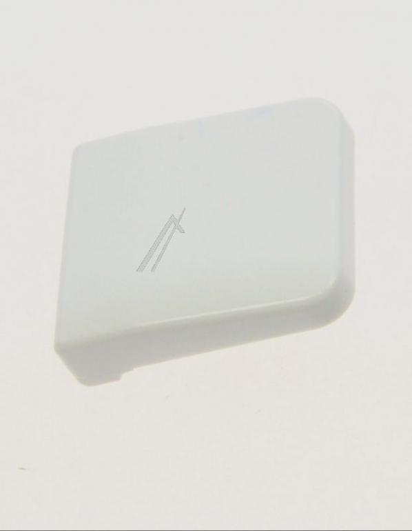 Magnes stały na drzwi chłodziarki do lodówki Liebherr 743649400,0