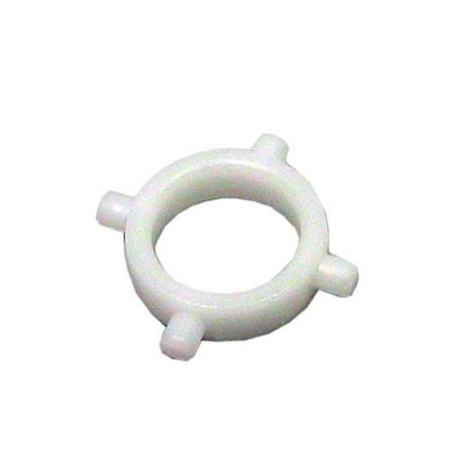 Pierścień pokrętła programatora do pralki Candy 80034044,0