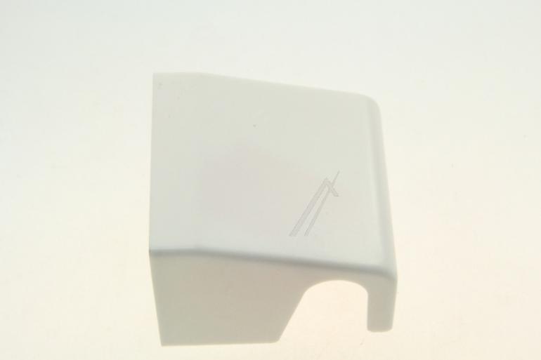 Zaślepka zawiasu do lodówki Liebherr 704208500,0