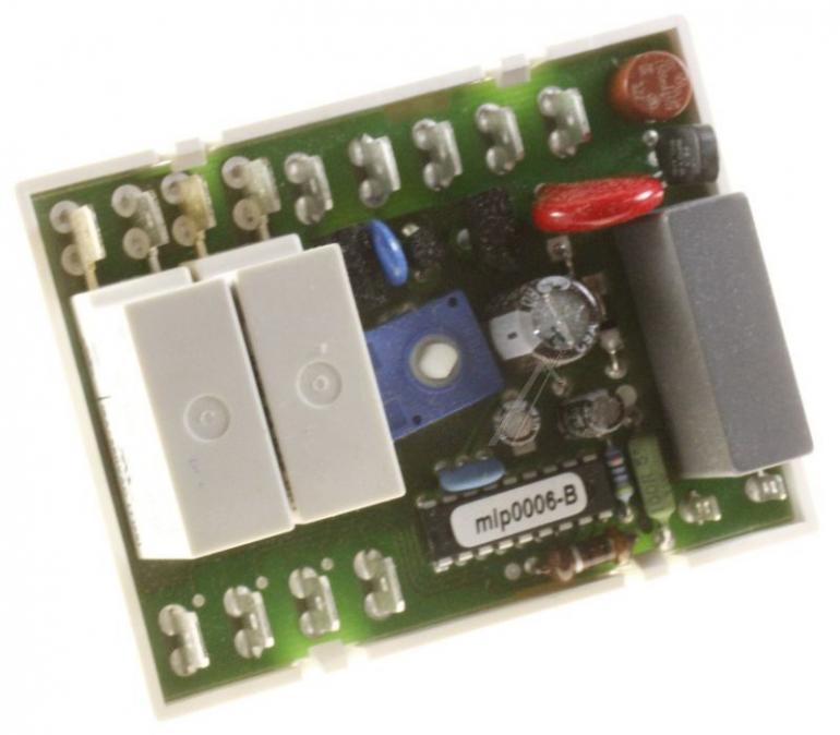 Termostat do piekarnika Indesit C00138993,1