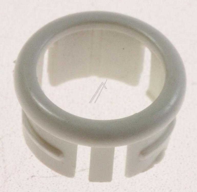 Pierścień przycisku do lodówki Liebherr 742276400,0