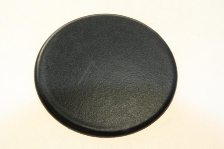 Pokrywa małego palnika do kuchenki AEG 3540006131,0