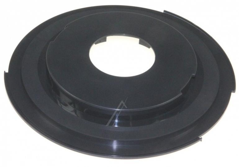 Dolna obudowa do robota kuchennego Bosch 00268973,0