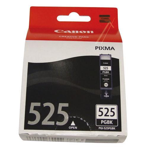 Tusz czarny do drukarki Canon 4529B001,0