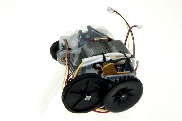 Silnik do robota kuchennego Kenwood KW712635,2