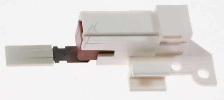 Mikroprzełącznik do suszarki Gorenje 233131,0