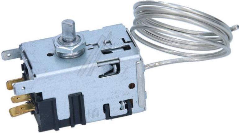 Termostat do lodówki Bosch 00182415,2