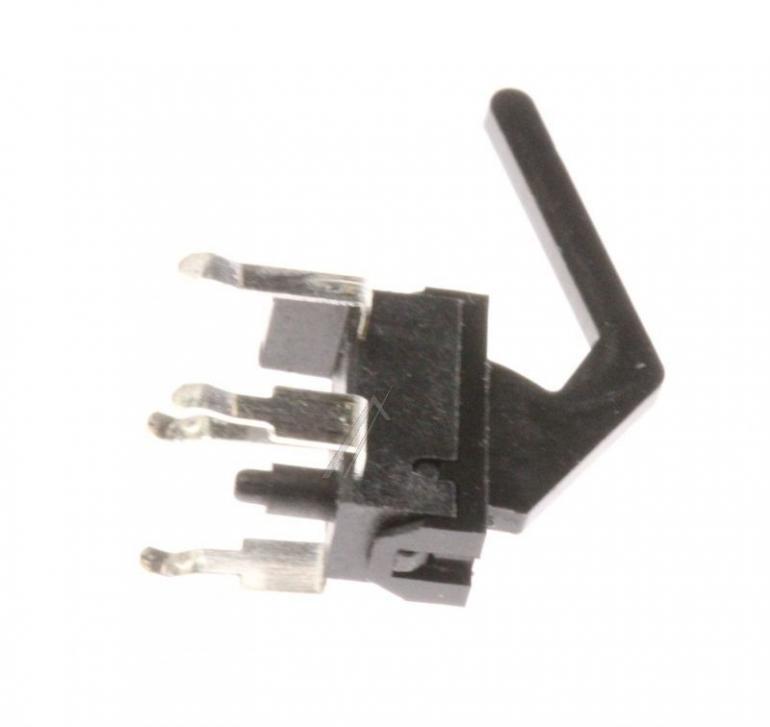 Przełącznik do zestawu hi-fi 996510041375,0