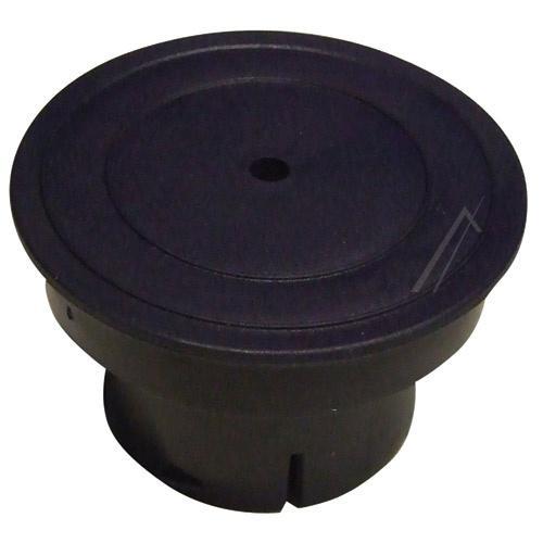 Zatyczka pokrywki do miksera ręcznego Siemens 00183173,0