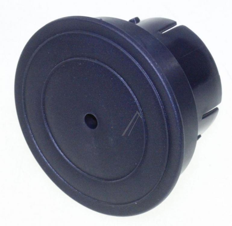 Zatyczka pokrywki do miksera ręcznego Siemens 00183173,1