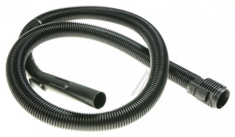 Wąż ssący 90122740 do odkurzacza Karcher,0
