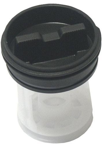 Filtr pompy odpływowej 59X0474 do pralki Brandt,0