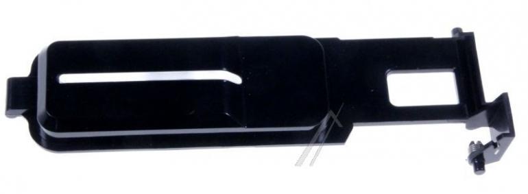 Dźwignia panelu przedniego dozownika wody do lodówki Blomberg 4388280100,0