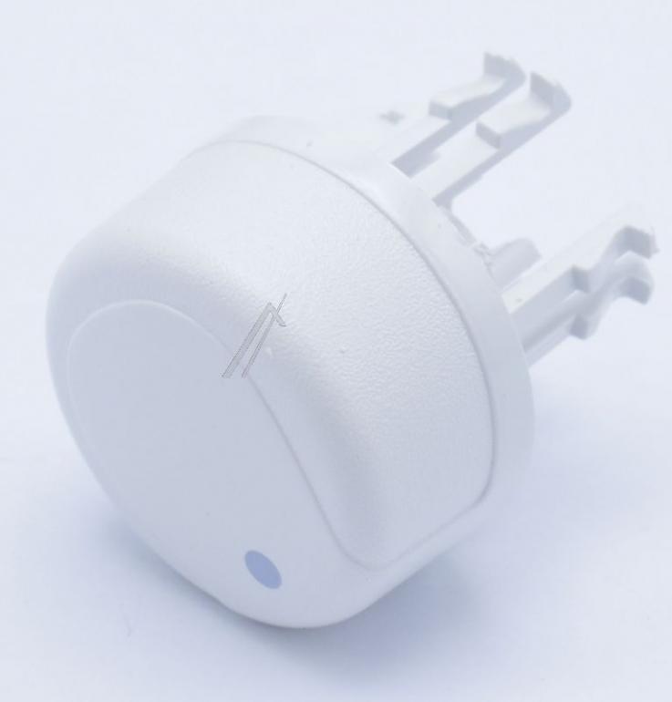 Pokrętło temperatury/termostatu 00186797 do pralki Siemens,0