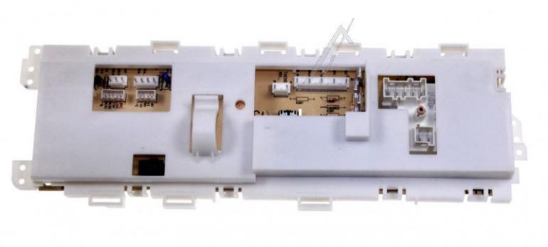 2823160252 Moduł elektroniczny ARCELIK / BEKO,0
