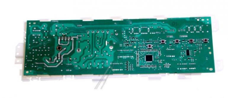2823160252 Moduł elektroniczny ARCELIK / BEKO,1