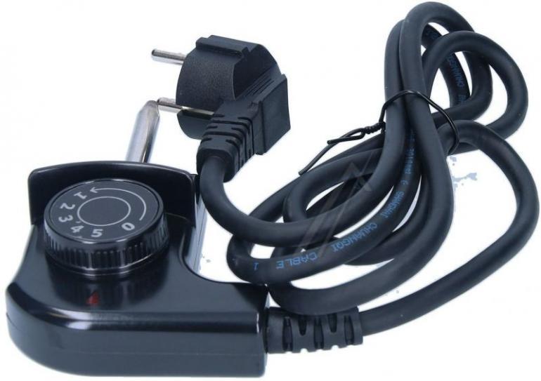 Kabel zasilający do tostera AEG 4055083721,1