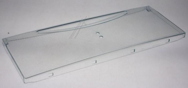 Front szuflady środkowej do komory zamrażarki do lodówki Liebherr 979142800,0