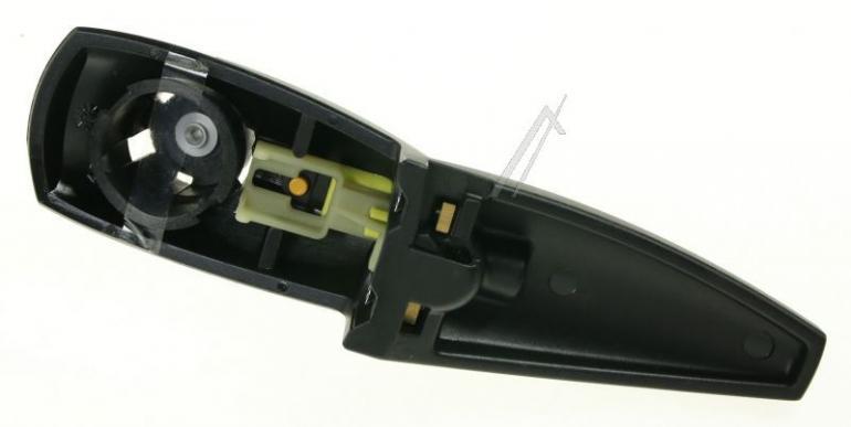 Długi górny uchwyt garnka do szybkowaru Fagor M18899414,1