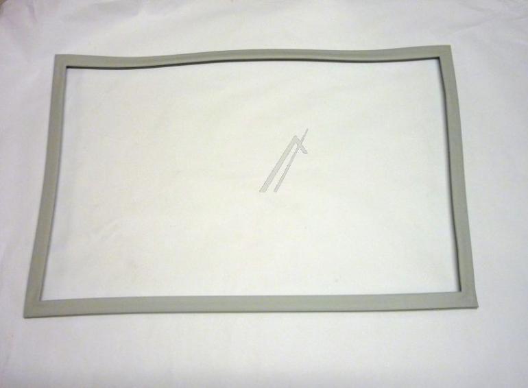 Magnetyczna uszczelka drzwi zamrażarki LG ADX32663135 82.5x53.5cm,0